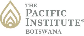 The Pacific Institute® Botswana
